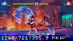 Street Fighter V: Arcade Edition (2016) (RePack от FitGirl) PC