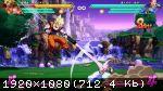 Скорая премьера Dragon Ball FighterZ и свежее обновление Dragon Ball Xenoverse 2