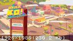 OK K.O.! Let's Play Heroes (2018) (RePack от qoob) PC