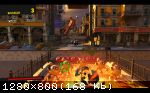 Sonic Forces (2017) (RePack от FitGirl) PC
