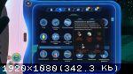 Subnautica (2018) (Steam-Rip от R.G. Игроманы) PC
