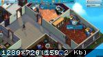 Mad Games Tycoon (2016/Лицензия) PC