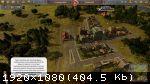 Railway Empire (2018/Лицензия) PC