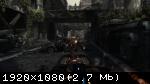 Gears of War (2007) (RePack от R.G. Механики) PC