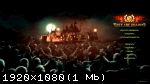 They Are Billions (2017) (RePack от R.G. Freedom) PC