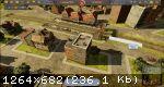 Railway Empire (2018) (RePack от FitGirl) PC