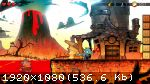 Wonder Boy: The Dragon's Trap (2017/Лицензия) PC