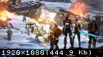 Borderlands 2 (2012) (RePack от FitGirl) PC
