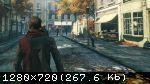 Sherlock Holmes: The Devil's Daughter (2016/Лицензия от GOG) PC
