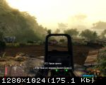 Crysis Warhead (2008) (RePack от FitGirl) PC