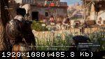 Assassin's Creed: Origins (2017) (RePack от R.G. Механики) PC