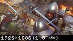 Kingdom Come: Deliverance (2018/Лицензия) PC