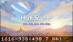 HIVESWAP: Act 1 (2017/RePack) PC