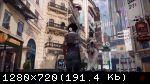 [PS3] Remember Me (2013/RePack)