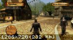 [PS3] The Saboteur (2009/RePack)