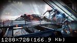 [PS3] Killzone 3 (2011/RePack)