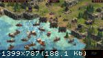 Age of Empires: Definitive Edition (2018/Лицензия) PC