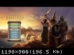 Age of Empires: Definitive Edition (2018) (RePack от FitGirl) PC