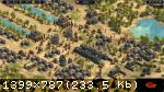 Age of Empires: Definitive Edition (2018) (RePack от R.G. Механики) PC