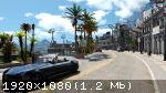 Final Fantasy XV Windows Edition (2018) (Steam-Rip от =nemos=) PC