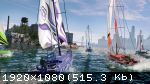 Watch Dogs 2: Digital Deluxe Edition (2016) (RePack от xatab) PC