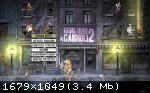 Guns, Gore & Cannoli 2 (2018/Steam-Rip) PC