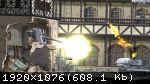 Guns, Gore & Cannoli 2 (2018) (RePack от Pioneer) PC