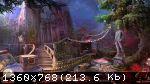 Страшные сказки 14: Путешественник во времени (2018) PC