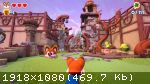 Super Lucky's Tale (2017) (RePack от FitGirl) PC