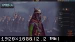 Total War Arena (2018) PC