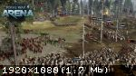 Total War Arena (2018) PC