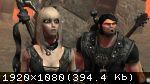 Brutal Legend (2013) (RePack от qoob) PC