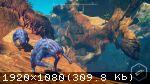 Planet Nomads (2017/Лицензия) PC