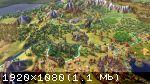 Sid Meier's Civilization VI: Digital Deluxe (2016) (RePack от qoob) PC