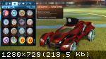 Rocket League (2015) (RePack от FitGirl) PC