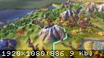 Sid Meier's Civilization VI: Platinum Edition (2016) (RePack от Chovka) PC
