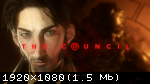 The Council: Episode 1-3 (2018) (RePack от R.G. Freedom) PC