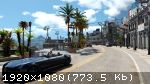 Final Fantasy XV Windows Edition (Видеоролики в 4K) (2018) (RePack от FitGirl) PC