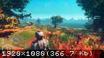 Planet Nomads (2017) (RePack от Other's) PC