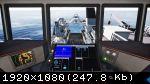 Fishing: Barents Sea (2018/Лицензия) PC
