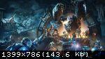 Gears of War 4 (2016) (RePack от R.G. Механики) PC