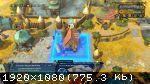 Ni no Kuni II: Revenant Kingdom - The Prince's Edition (2018/Лицензия) PC