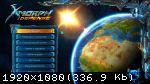 X-Morph: Defense (2017) (RePack от xatab) PC