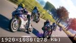 TT Isle of Man (2018) (RePack от SpaceX) PC
