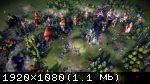 Эадор: Империя (2017) (RePack от qoob) PC