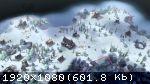Northgard (2018) (RePack от xatab) PC
