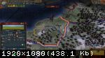 Europa Universalis IV (2013/Лицензия) PC