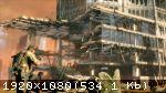Spec Ops: The Line (2012) (RePack от qoob) PC