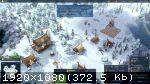 Northgard (2018/Лицензия) PC