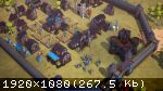 Empires Apart (2018) (RePack от Other's) PC